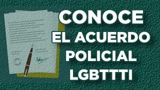 banner_AcuerdoPolicialLGBTTTI.jpg