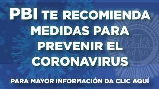 banners_medidasCoronaVirus.jpg