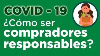 banner_ComprasResponsables.jpg