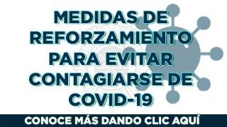 banner_MedidasReforzamientoCovid19.jpg