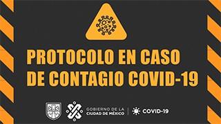 banner_ProtocoloCONTAGIO_COVID19.jpg