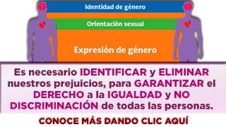 banner_LGBTTTI_Agosto.jpg