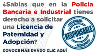 banner_LicenciaDePaternidadResponsable_Agosto.jpg