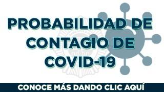 banner_ProbabilidadDeContagio.jpg