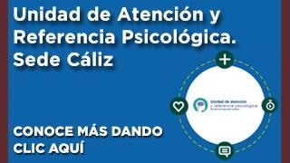banner_AtencionPsicologicaPolicías.jpg