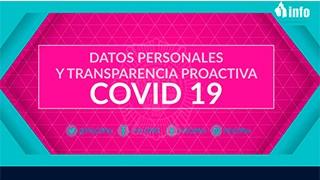 banner_DatosPersonalesCOVID19_OK.jpg
