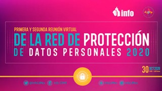 banner_RedDeProteccionDeDatos.jpg