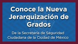 banner_ConoceLosNuevosGrados.jpg